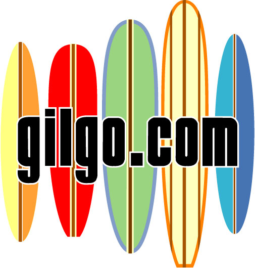 gilgo.com; for surfing, against pollution