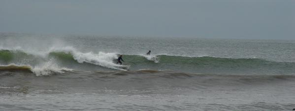Gilgo Beach July 28th 05