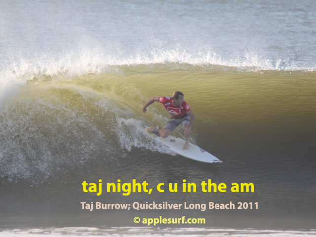 Welcome to applesurf.com offering a current live jpeg image of the atlantic ocean surfing waves at gilgo beach ny and long beach ny, a live weather station displaying wind speed and direction, a bvi surf villa rental and a vermont ski vacation rental at mount snow vermont.
